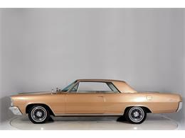 Picture of Classic '63 Grand Prix located in Illinois Offered by Volo Auto Museum - L30D