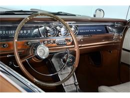 Picture of Classic 1963 Grand Prix located in Illinois - $24,998.00 Offered by Volo Auto Museum - L30D