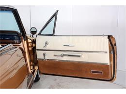 Picture of 1963 Pontiac Grand Prix located in Illinois - $24,998.00 Offered by Volo Auto Museum - L30D