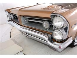 Picture of '63 Grand Prix located in Illinois Offered by Volo Auto Museum - L30D