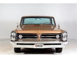Picture of Classic '63 Pontiac Grand Prix - $24,998.00 - L30D