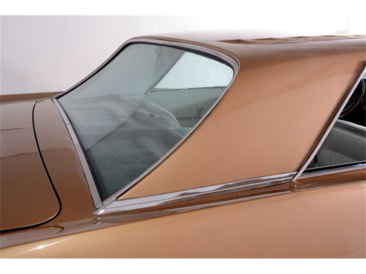 Large Picture of Classic 1963 Pontiac Grand Prix located in Volo Illinois - L30D