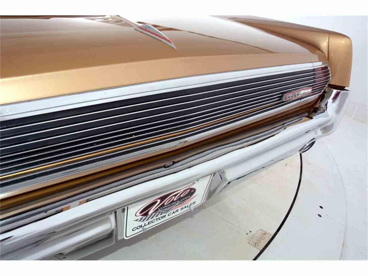 Large Picture of '63 Grand Prix - L30D