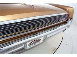 Picture of '63 Pontiac Grand Prix Offered by Volo Auto Museum - L30D