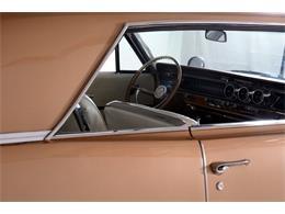 Picture of '63 Pontiac Grand Prix located in Illinois - L30D