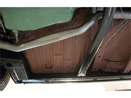 Picture of '63 Pontiac Grand Prix - $24,998.00 Offered by Volo Auto Museum - L30D