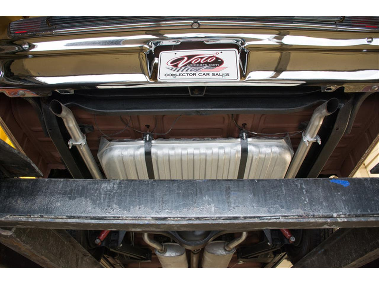 Large Picture of 1963 Grand Prix - L30D