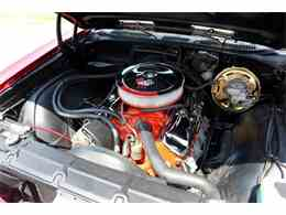 Picture of '69 Chevelle - L30J