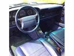 Picture of '92 911 Carrera - L315