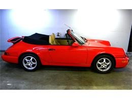 Picture of '93 911 Carrera - $69,500.00 Offered by AIC Auto Sales Inc. - L319