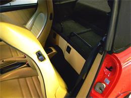 Picture of '93 911 Carrera - L319