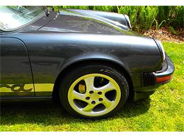 Picture of '87 911 Carrera - $45,500.00 Offered by AIC Auto Sales Inc. - L31D