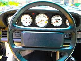 Picture of '87 911 Carrera - L31D