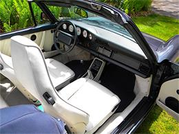 Picture of '87 Porsche 911 Carrera Offered by AIC Auto Sales Inc. - L31D
