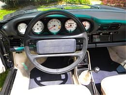 Picture of 1987 911 Carrera located in Pennsylvania - $45,500.00 Offered by AIC Auto Sales Inc. - L31D