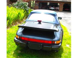 Picture of '87 911 Carrera Offered by AIC Auto Sales Inc. - L31D