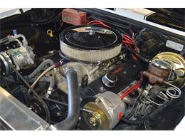 Picture of '69 Chevrolet Camaro RS - $37,900.00 Offered by Leaded Gas Classics - L329