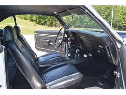 Picture of '69 Chevrolet Camaro RS - $37,900.00 - L329
