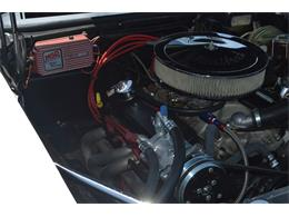 Picture of Classic '69 Chevrolet Camaro RS - $37,900.00 - L329