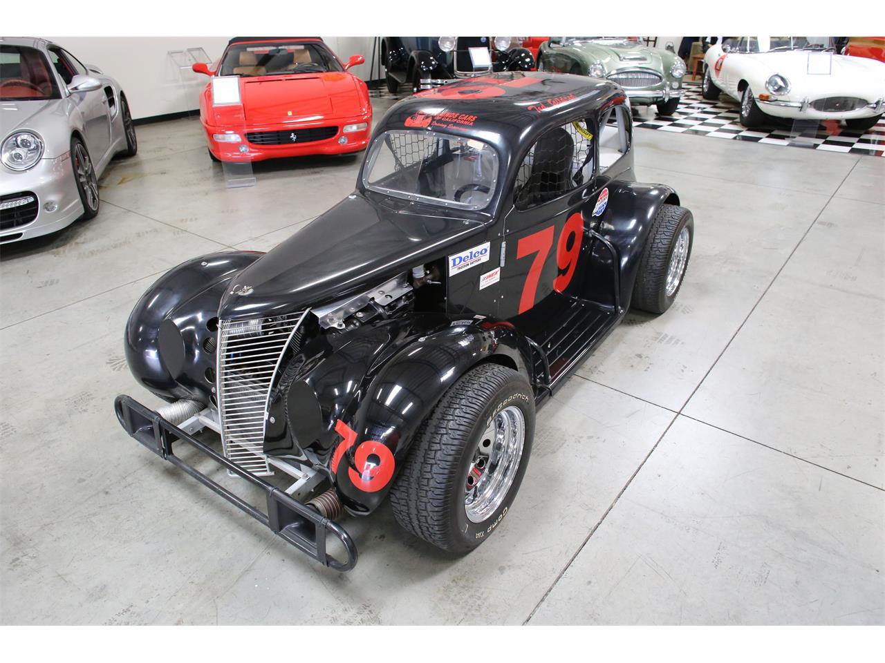 600 legend race car wiring wiring library600 Legend Race Car Wiring #8