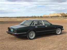 Picture of 1991 XJ6 Offered by a Private Seller - L3B6