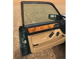 Picture of 1991 XJ6 - $1,500.00 Offered by a Private Seller - L3B6