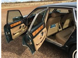 Picture of '91 Jaguar XJ6 Offered by a Private Seller - L3B6