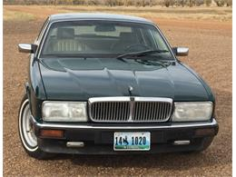 Picture of 1991 Jaguar XJ6 - $1,500.00 Offered by a Private Seller - L3B6