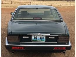 Picture of 1991 Jaguar XJ6 Offered by a Private Seller - L3B6