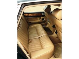 Picture of '91 Jaguar XJ6 - $1,500.00 Offered by a Private Seller - L3B6
