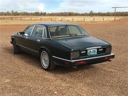 Picture of 1991 Jaguar XJ6 located in Wyoming - L3B6