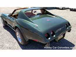 Picture of '75 Corvette - L3BK