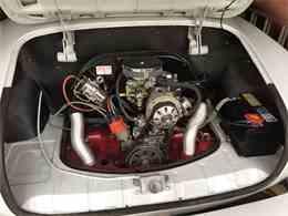 Picture of '64 Karmann Ghia - L3BT