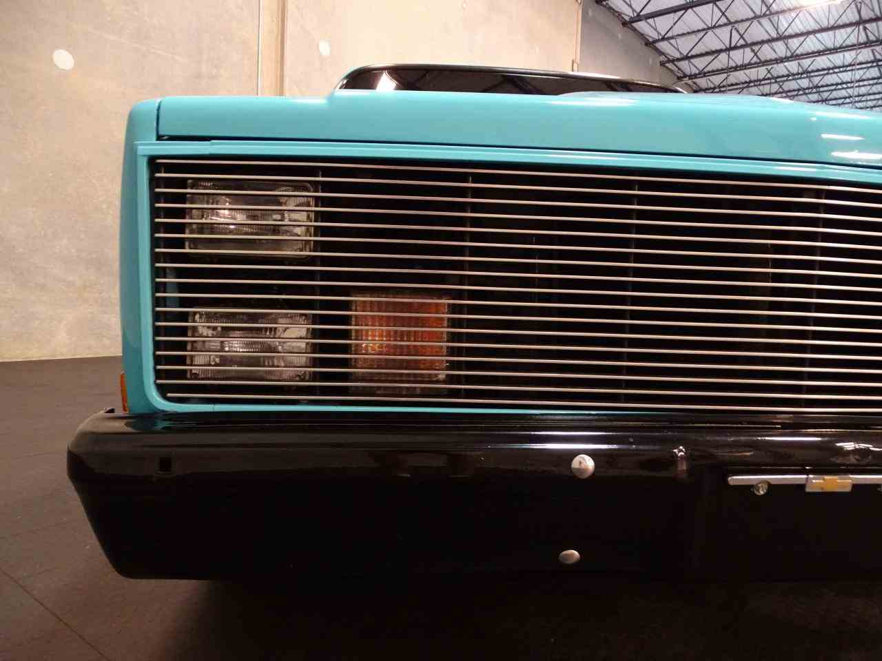 Large Picture of '77 1500 - L3CD