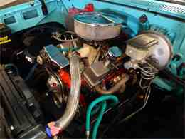 Picture of '77 1500 - L3CD