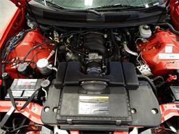 Picture of '02 Camaro - L3CH