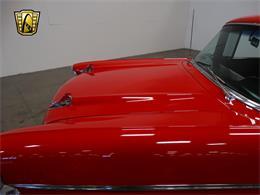 Picture of '57 210 - L3CI