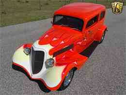 Picture of '33 Vicky - L3CL