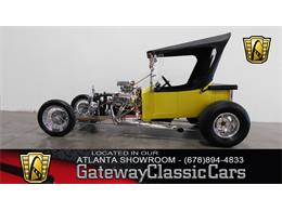 Picture of Classic '23 T Bucket - $29,995.00 Offered by Gateway Classic Cars - Atlanta - L3CV