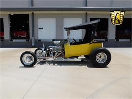 Picture of '23 T Bucket Offered by Gateway Classic Cars - Atlanta - L3CV