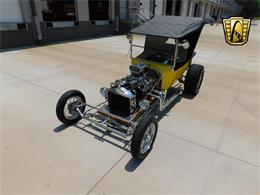 Picture of Classic 1923 T Bucket located in Georgia - $29,995.00 - L3CV