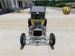 Picture of 1923 T Bucket - $29,995.00 Offered by Gateway Classic Cars - Atlanta - L3CV