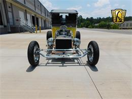 Picture of Classic '23 T Bucket - $29,995.00 - L3CV