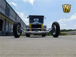 Picture of Classic 1923 Ford T Bucket - $29,995.00 Offered by Gateway Classic Cars - Atlanta - L3CV