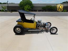 Picture of '23 T Bucket - $29,995.00 Offered by Gateway Classic Cars - Atlanta - L3CV