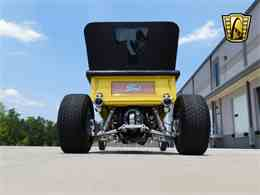 Picture of '23 T-Bucket - L3CV