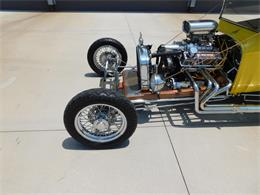 Picture of 1923 T Bucket located in Georgia Offered by Gateway Classic Cars - Atlanta - L3CV