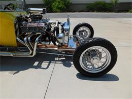Picture of Classic '23 Ford T Bucket - $29,995.00 - L3CV