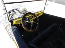 Picture of 1923 T Bucket located in Georgia - $29,995.00 Offered by Gateway Classic Cars - Atlanta - L3CV