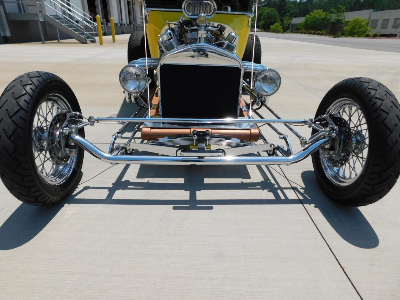 Large Picture of '23 T Bucket - $29,995.00 Offered by Gateway Classic Cars - Atlanta - L3CV